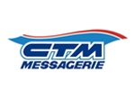CTM Messagerie